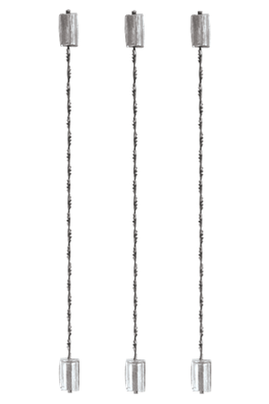 DREMEL MM721 brzeszczoty MULTI-FLEX do MULTI-MAX (1)