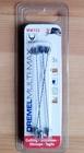 DREMEL MM721 brzeszczoty MULTI-FLEX do MULTI-MAX (2)