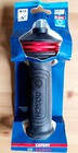 Bosch Rękojeść Uchwyt rączka M14 Vibration Control (2)