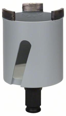 BOSCH Professional Plus Korona pogłębiacz 68 mm (1)