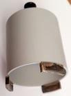 BOSCH Professional Plus Korona pogłębiacz 68 mm (4)