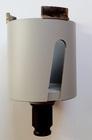 BOSCH Professional Plus Korona pogłębiacz 68 mm (2)