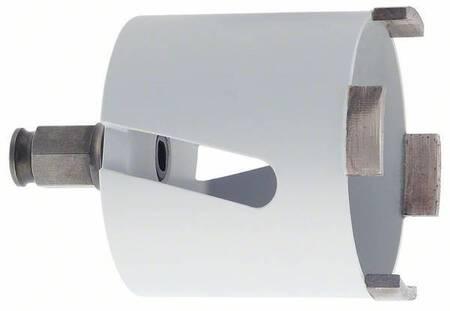 BOSCH Professional Plus Korona pogłębiacz 82 mm (1)