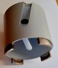 BOSCH Professional Plus Korona pogłębiacz 82 mm (4)