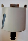 BOSCH Professional Plus Korona pogłębiacz 82 mm (2)